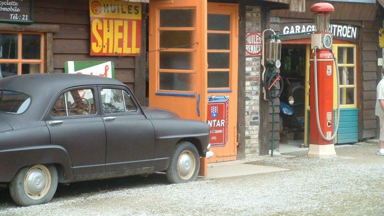 garage-automobile-ecomusee-st-joseph-2