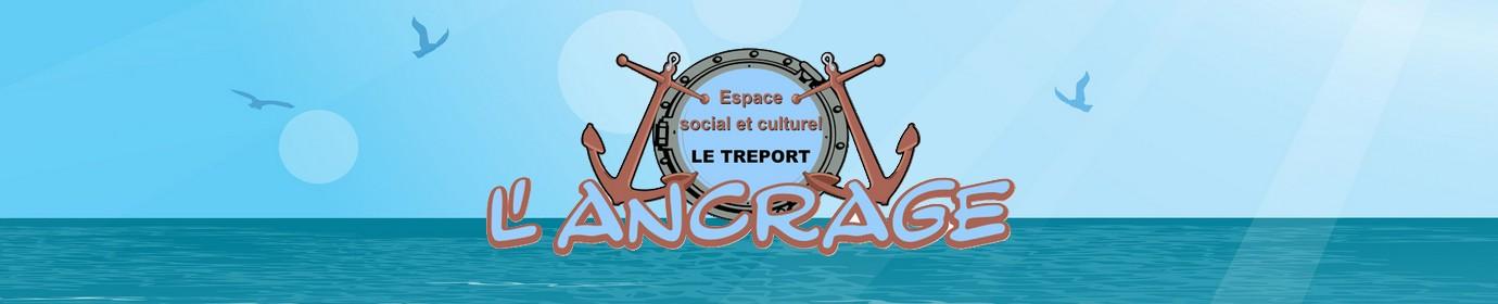 lancrage.fr